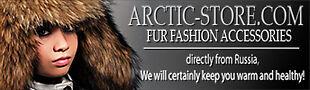 Arctic-Store