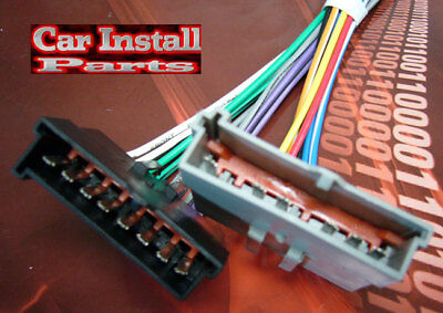 Weed Eater Fuel Line Diagram moreover New Wire Harness For 1996 Ford Bronco in addition Wiring Diagram For 2008 Jeep Grand Cherokee in addition Kohler Engine Parts Diagram moreover Wiring Diagram For 2004 Ford F150. on 2002 ford ranger stereo wiring diagram