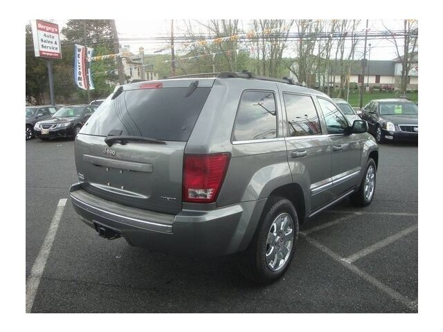 Image 13 of Limited SUV 5.7L CD…