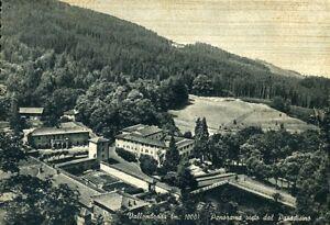 034-VALLOMBROSA-FI-Panorama-visto-dal-Paradisino-034-Viaggiata-Anno-1958