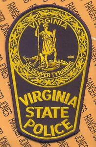 VIRGINIA-STATE-POLICE-PD-SO-LEO-patch