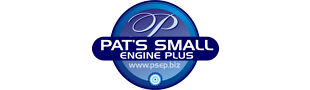 Pats Small Engine Plus