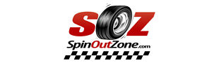 SpinOutZone