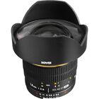 Bower Wide AngleCamera Lens