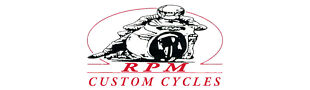 RPM Racing Parts