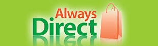 alwaysdirect-store