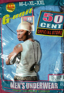 50-CENT-G-UNIT-BOYS-UNDERSHIRT-SLEEVELESS-T-SHIRT