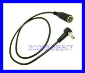 External Antenna Patch Lead TELSTRA ZTE F165/T165i/T90/T165+/T2/T7/T6/T106/T100