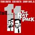 CD: Eee-O-11: The Best of the Rat Pack by Rat Pack (The) (CD, Nov-2001, Capitol...