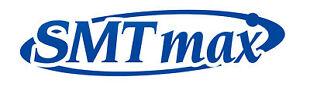 SMTmax Corp