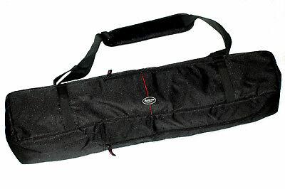 Stativtasche Dörr Action Black S für Stative bis 64cm tripod case (NEU/OVP)