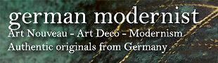 germanmodernist