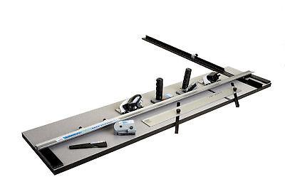 Logan 760-1 Simplex Elite Mat Cutter New 60 Inch