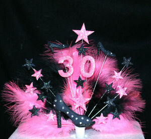 Ebay Feather Cake Toppers
