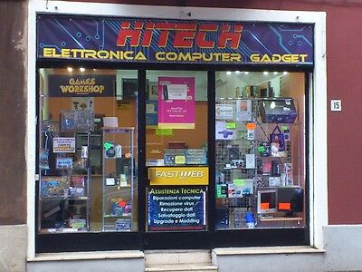 HITECH OUTLET STORE