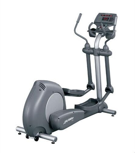 Elliptical Cross-Trainer Buying Guide