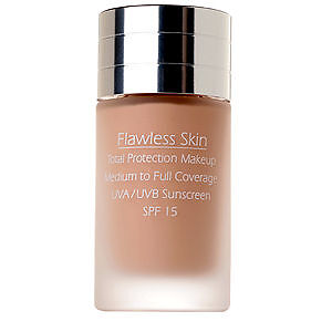 Flawless Makeup Foundation Buying Guide