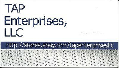TapEnterprisesLLC