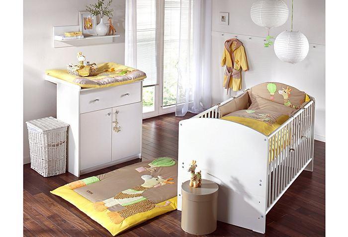wichtige tipps zum kauf von wickeltisch wickelkommode und babyzubeh r ebay. Black Bedroom Furniture Sets. Home Design Ideas