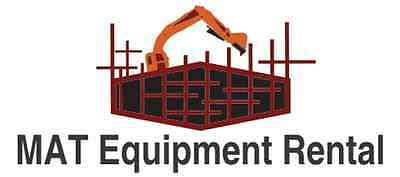 matequipmentrental