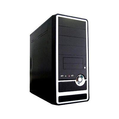 computerhardware und ersatzteile f r jeden einsatzzweck bei ebay kaufen ebay. Black Bedroom Furniture Sets. Home Design Ideas