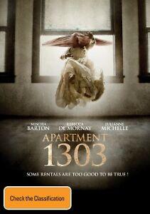 Apartment-1303-New-Sealed-DVD-Region-4