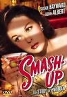 Smash Up - The Story of a Woman (DVD, 2003)