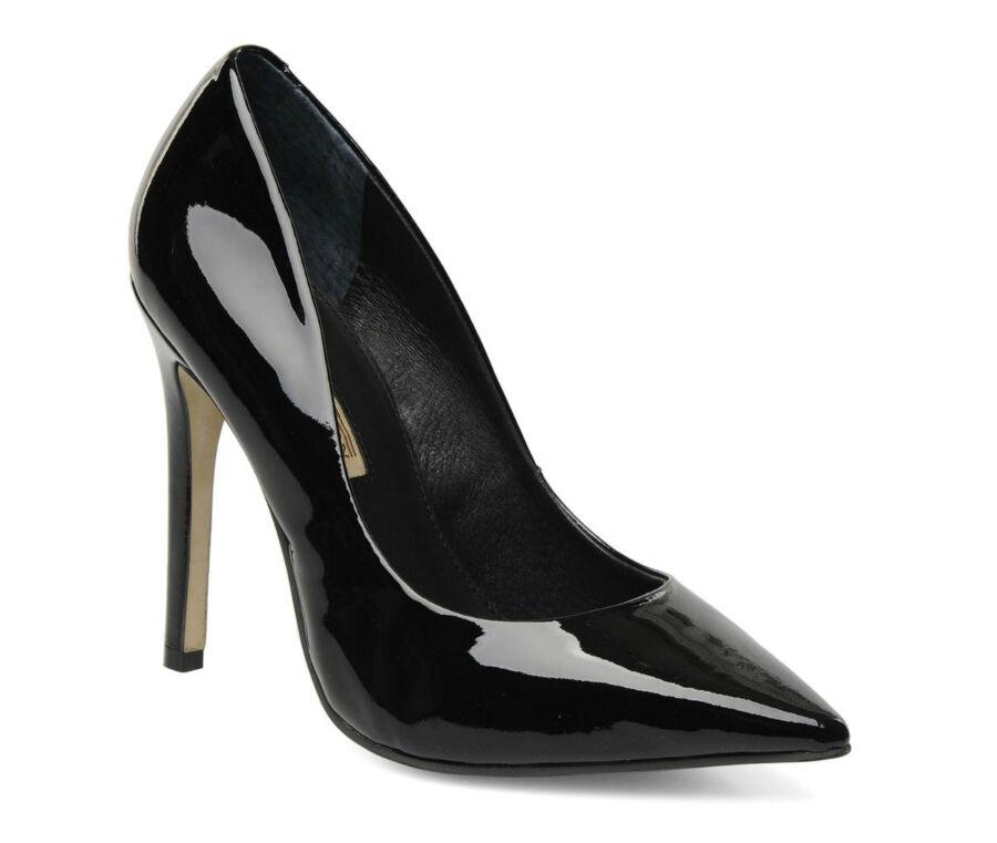 Fashion-Shoes von Buffalo: Mit diesen Schuhtrends gelingt Ihnen ein stilsicherer Auftritt