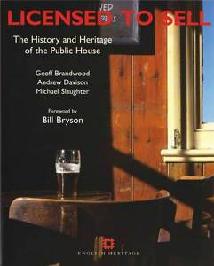 Licensed-to-Sell-The-History-and-Heritage-of-the-Public-House-Geoff-Brandwood