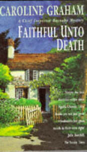 Caroline-Graham-Faithful-Unto-Death-Misomer-Murders-Featuring-Inspector-Barn