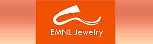 Emmanuel Jewelry
