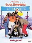 The Cool Runnings/Three Musketeers (DVD, 2002, 2-Disc Set)