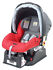 Car Seat: Peg Perego Primo Viaggio SIP Rubino Infant Car Seat Type: Infant, Rear Facing, With 5-Point Safety Har...