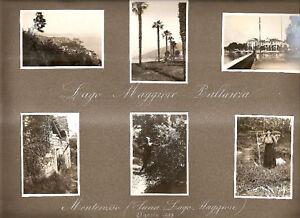 ANTICHE-FOTO-LAGO-MAGGIORE-PALLANZA-MONTEROSSO-SUNA-928