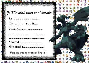 carton d invitation anniversaire adulte carte anniversaire imprimer invitations anniversaire. Black Bedroom Furniture Sets. Home Design Ideas