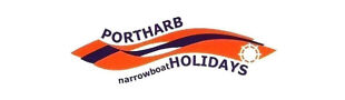 northwickboats/narrow boat holidays