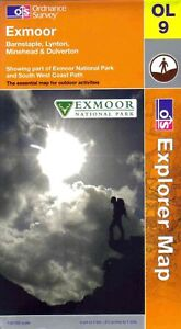 Exmoor-Ordnance-Survey-Map-OS-OL9-Explorer-Map