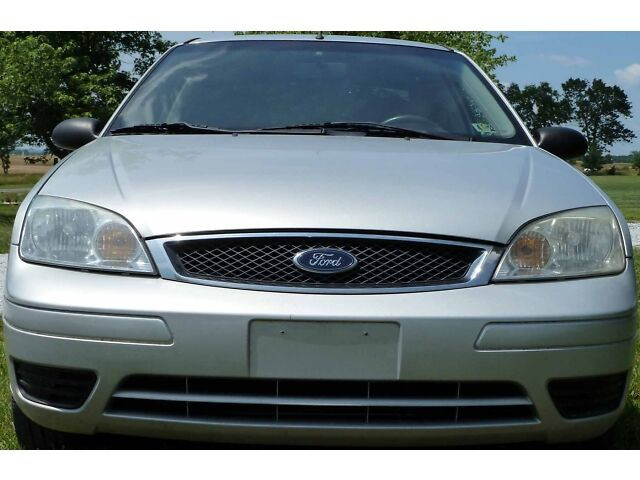 Image 12 of 2006 FORD FOCUS 90K…