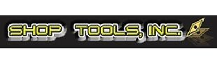 shoptoolsinc