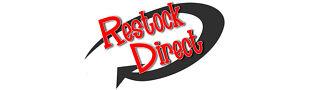 Restock Direct
