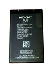 Cell Phone Batteries for Nokia 6300