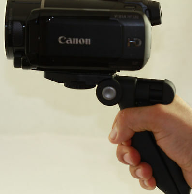 Steady Pod Stabilizer For Video Camcorder Camera 5d 7d 7dii 6d D5300 D3300 D810