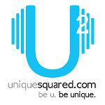 unique_squared_inc