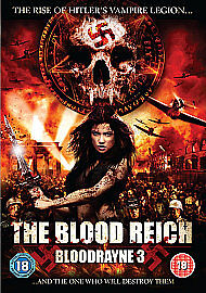The-Blood-Reich-Bloodrayne-3