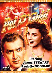 Pot-O-Gold-2006-DVD-JAMES-STEWART-PAULETTE-GODDARD-3