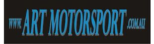 Kart Parts Online