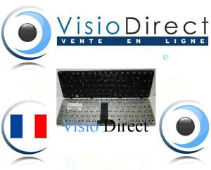 Clavier Français Azerty pour DELL Studio 1555 France