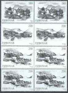 Denmark Faroe 1982 Mi 72-74 (4) ** Views Widoki - <span itemprop=availableAtOrFrom> Dabrowa, Polska</span> - Denmark Faroe 1982 Mi 72-74 (4) ** Views Widoki -  Dabrowa, Polska