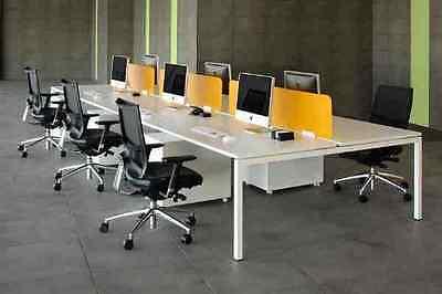 A1 Office Furniture Ltd