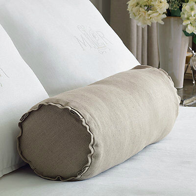 How to Buy a Bolster on eBay | eBay